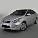 Автозапчасти Hyundai