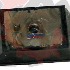 Подушка двигателя ГАЗ-2410 31029 Чайковск