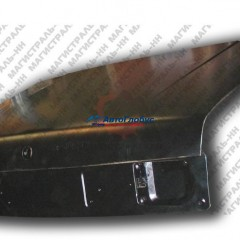 Крышка багажника ГАЗ-3110, 31105 (ГАЗ)