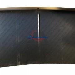 Крышка багажника ГАЗ-2410, 3102 31029 (ГАЗ)