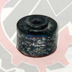 Подушка амортизатора верхняя ГАЗ-2410-31105
