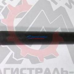 Полуось в сборе ГАЗ-3110 31105 (ГАЗ)