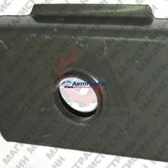 Обойма подушки рессоры ГАЗ-2410-31105 (ГАЗ)