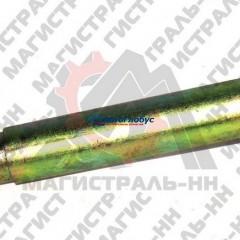 Болт серьги рессоры ГАЗ-2410 31029 3110 (ГАЗ)