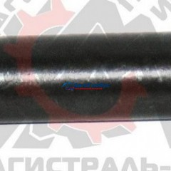 Болт оси нижних рычагов ГАЗ-2410, 3110 (ГАЗ)