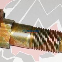 Болт регулировки задних колодок ГАЗ-2410 31029 311