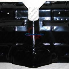 Защита (брызговик) двигателя ГАЗ-3110 (ГАЗ)