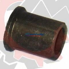 Втулка маятника ГАЗ-2410, 31029, 3110 графитовая (ГАЗ)