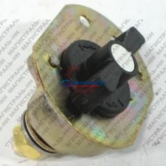 Выключатель массы ВК318 ГАЗ, УАЗ ПАЗ (поворотный) Ст.Оскол