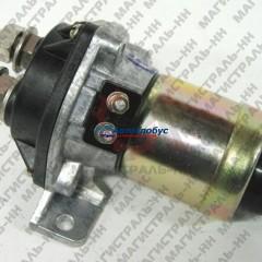 Выключатель массы дистанционный 12В ГАЗ-3302-3221 2217 (Ст.Оскол)