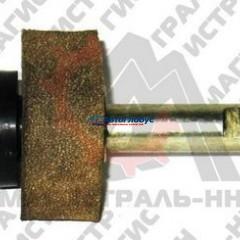 Клапан гидровакуумного усилителя ГАЗ-2410-31105 3302-2217 (ГАЗ)