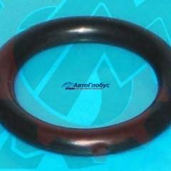 Кольцо резьбовой втулки ГАЗ-2410-3110 ЯРТИ