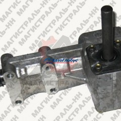 Механизм рулевой ГАЗ-3110 (ГАЗ)