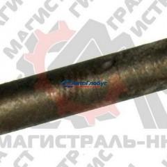 Палец маятника ГАЗ-2410-3110 (ГАЗ)