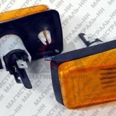 Поворотник ГАЗ-31029,3110,3302-2217 передний правы
