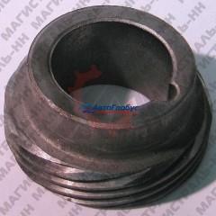 Шестерня привода спидометра ведущая 5ст. ГАЗ-3110