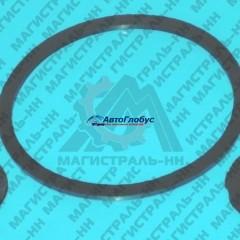 РК масляного фильтра (кт.) 3 шт. Волга Газель дв.402