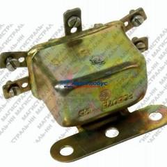 Реле РС 507Б стартера ГАЗ-2410