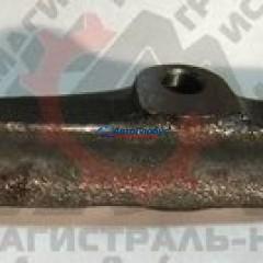 Рычаг нижний передней подвески задний ГАЗ-2410-311