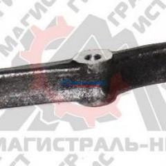 Рычаг нижний передней подвески передний ГАЗ-2410-3