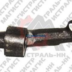 Стойка передней подвески голая левая ГАЗ-3102 (311