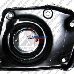 Стойка передней подвески голая правая ГАЗ-3102 (31