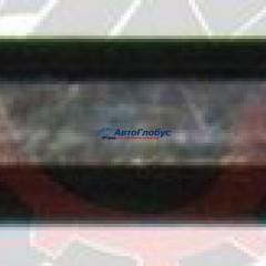 Шестигранник привода  трамб. (маслонасоса)  дв.402