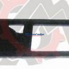 Бампер ГАЗ-31029, 10 передний стеклопластик