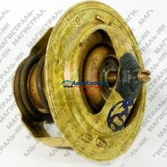 Термостат ТС 108 УАЗ ЗИЛ  (с колпаком)