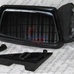 Зеркало заднего вида ГАЗ-2410-3110 правое