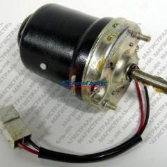 Мотор отопителя ГАЗ-3307, 66, УАЗ (МЭ236) (КЗАЭ)