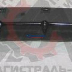 Усилитель переднего бампера ГАЗ-31029 (3110) (ГАЗ)
