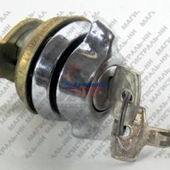 Привод замка багажника ГАЗ-3102 2410 31029 (ГАЗ)