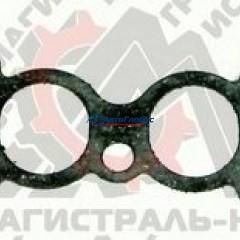 Прокладка впускного трубопровода 406-409
