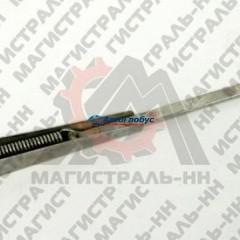 Поводок стеклоочистителя ГАЗ-2123 NEXT, ГАЗон NEXT левый