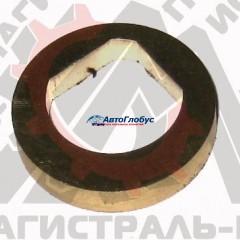 Эксцентрик тормозной ГАЗ-2410-31105