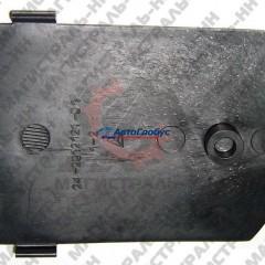 Серьга рессоры  ГАЗ-2410-3110