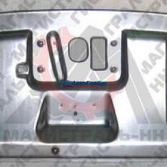 Панель подкапотная ГАЗ-31029 (ГАЗ)