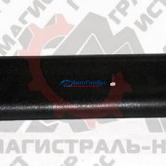 Накладка стойки переднего стекла левая ГАЗ-3110 (Г