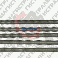 Радиатор отопителя Газель NEXT цельно алюминывый (Delphi)
