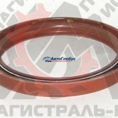 Сальник коленвала большой (задний) 406-409, ВАЗ-21