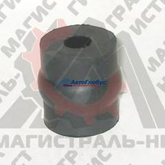 Втулка штанги стабилизатора ГАЗ-2410-31105 переднего (ГАЗ)