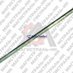 Штанга клапанов АИ-92 ГАЗ-2410-3110 3302-3221 дв.402 ЗМЗ