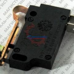 Микропереключатель К151 ГАЗ-2410 (Автоарматура)