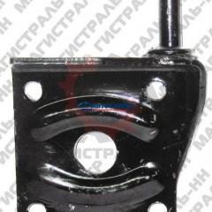 Прокладка рессоры правая ГАЗ-2410-31105 (ГАЗ)