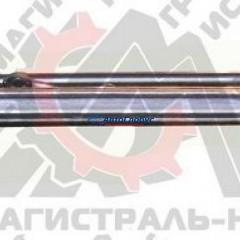 Тяга привода замка двери правая ГАЗ-2410, 3110 (ГА