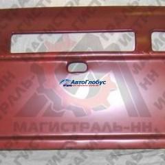 Фартук передний ГАЗ-31029 (ГАЗ)