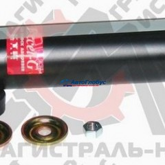 Амортизатор ГАЗ-2410-31105 задний газовый KYB