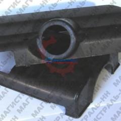 Кожух рулевой колонки ГАЗ-3302-3221, 2217 (к-т)