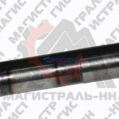 Вал сошки рулевого механизма ГАЗ-2401-31105 (ГАЗ)